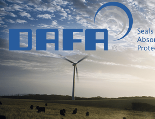 Innovations to Explore Technology in the Wind Industry