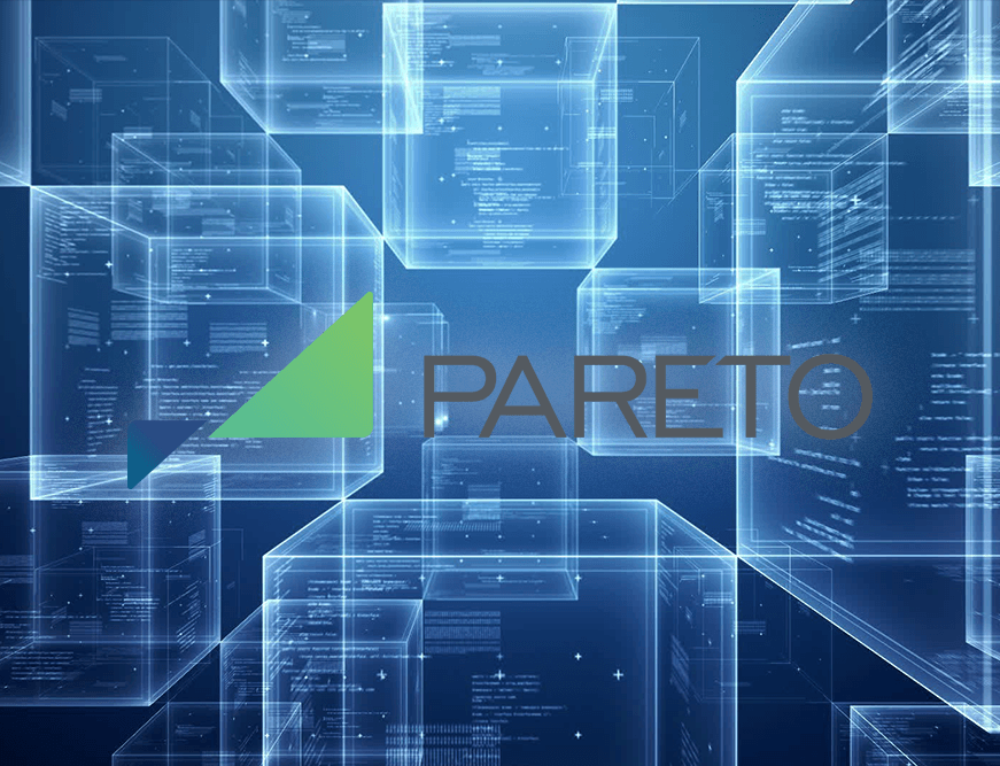Breakthroughs in Cryptocurrency Technology on Innovations TV Series, Featuring Pareto Network