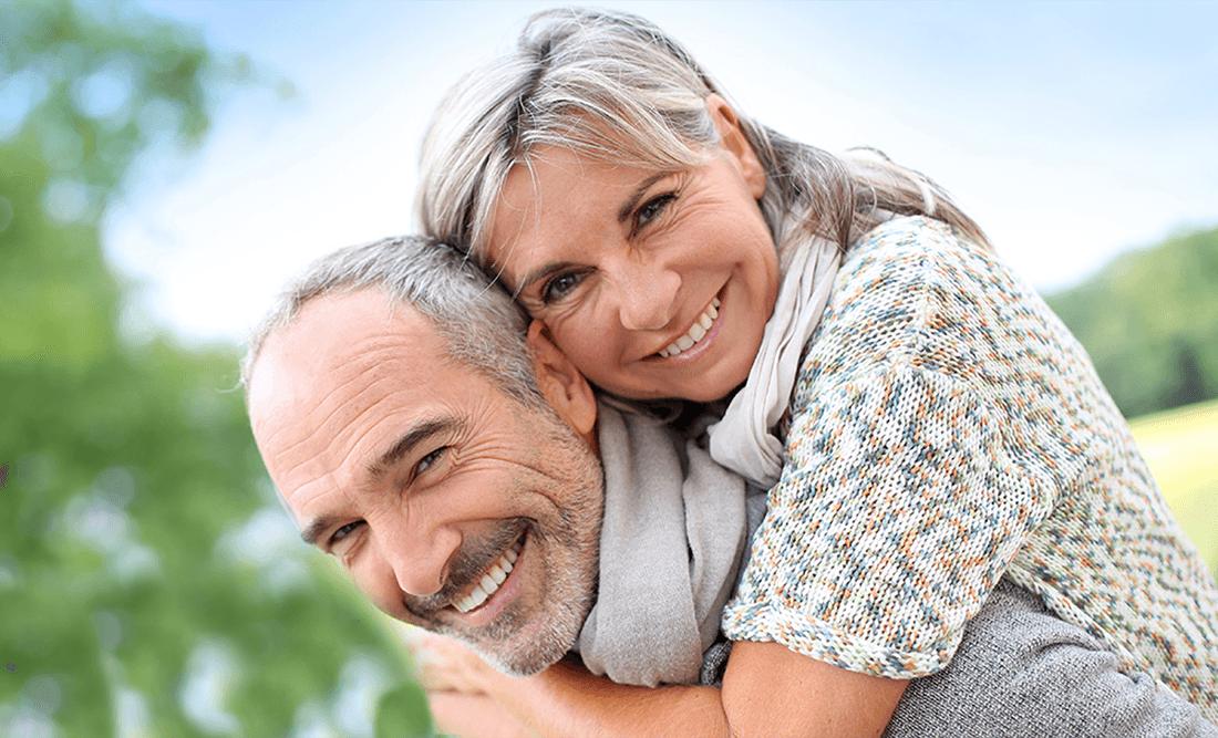 San Diego Jewish Seniors Singles Online Dating Service